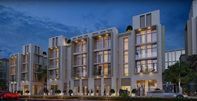 Areej - Naseem Residence 2